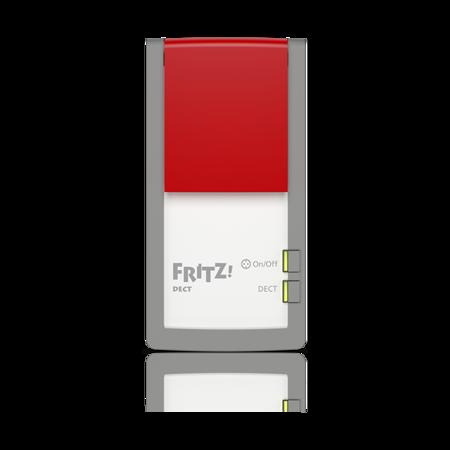 FRITZ!DECT 210