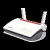 FRITZ!Box 6890 LTE